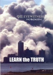"""""""911 Eyewitness"""" - (VO ss-titré français)"""