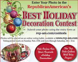 holiday_decoration250