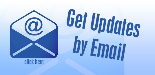 Image result for email updates