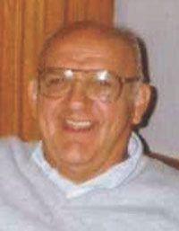 Joseph Rainone Jr.
