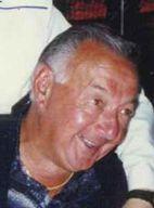 Eric M. Angelino