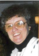 Arline E. Paloski