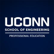 UConn School of Engineering Professional Education Webinar @ Online Webinar | Mansfield | Connecticut | United States