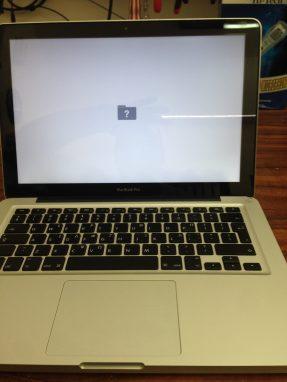 Αντικατάσταση Καλωδιοταινία Σκληρού Δίσκου (Apple MacBook Pro mid 2011)