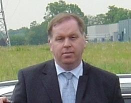 Eduard Bleijenberg Oprichter
