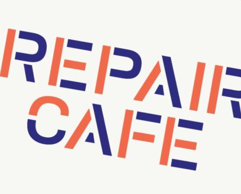 Repair-Cafe-Maarn-Maarsbergen