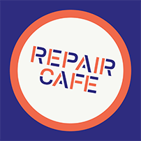 Evenement Repair Cafe Maarn Maarsbergen
