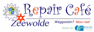 repair_cafe-logo