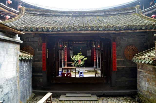 Yanxiang Lou