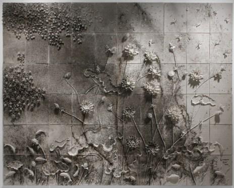 Spring, Summer, Fall, Winter - Summer © Cai Studio