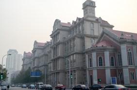 Tianjin-61