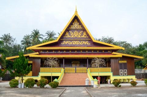 Bintan-99