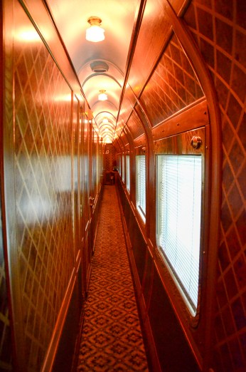 http://www.belmond.com/eastern-and-oriental-express/