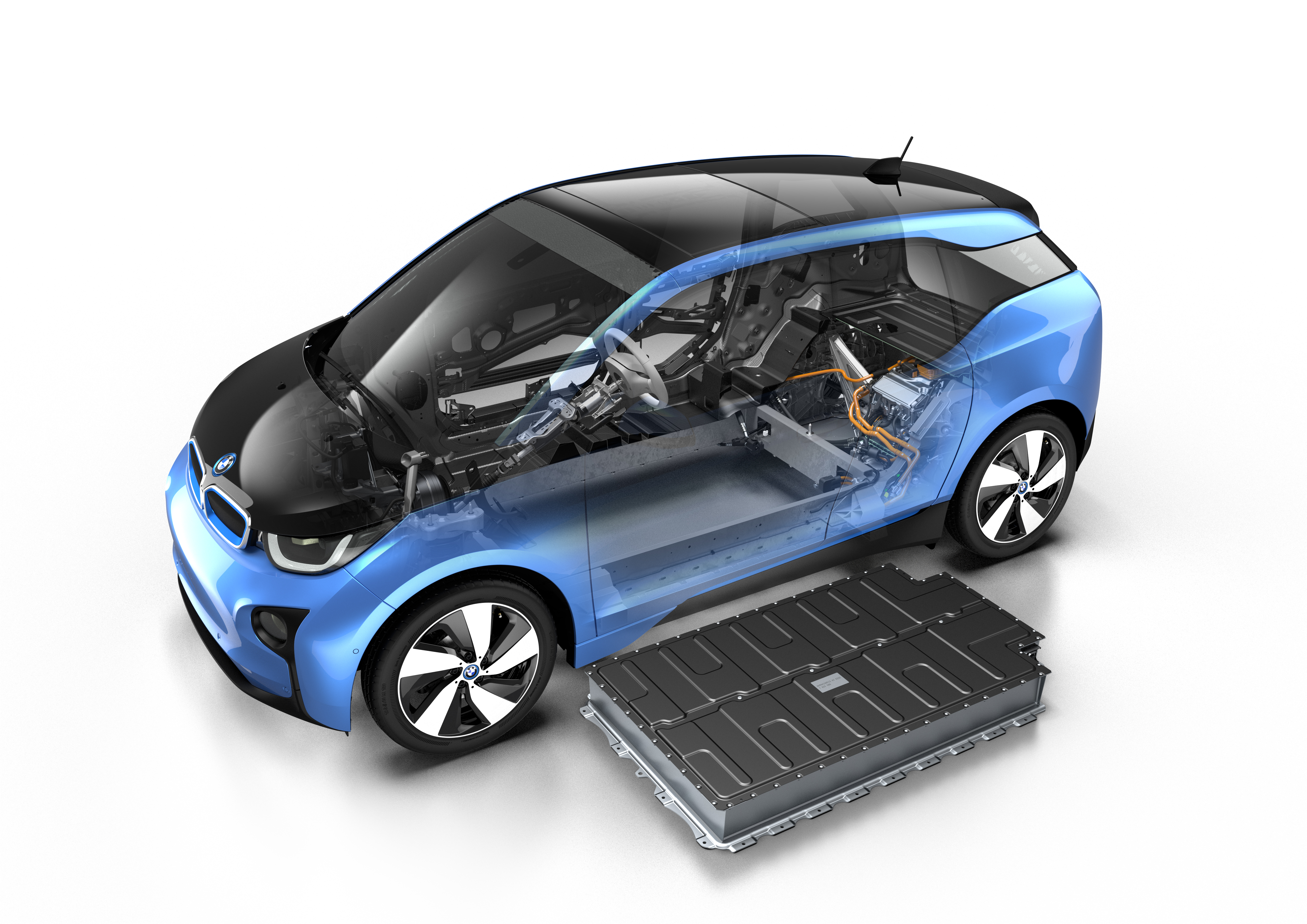 blue gte europe leaf protonic renault bmw vw starts price by in nissan zoe passat followed strong car electric