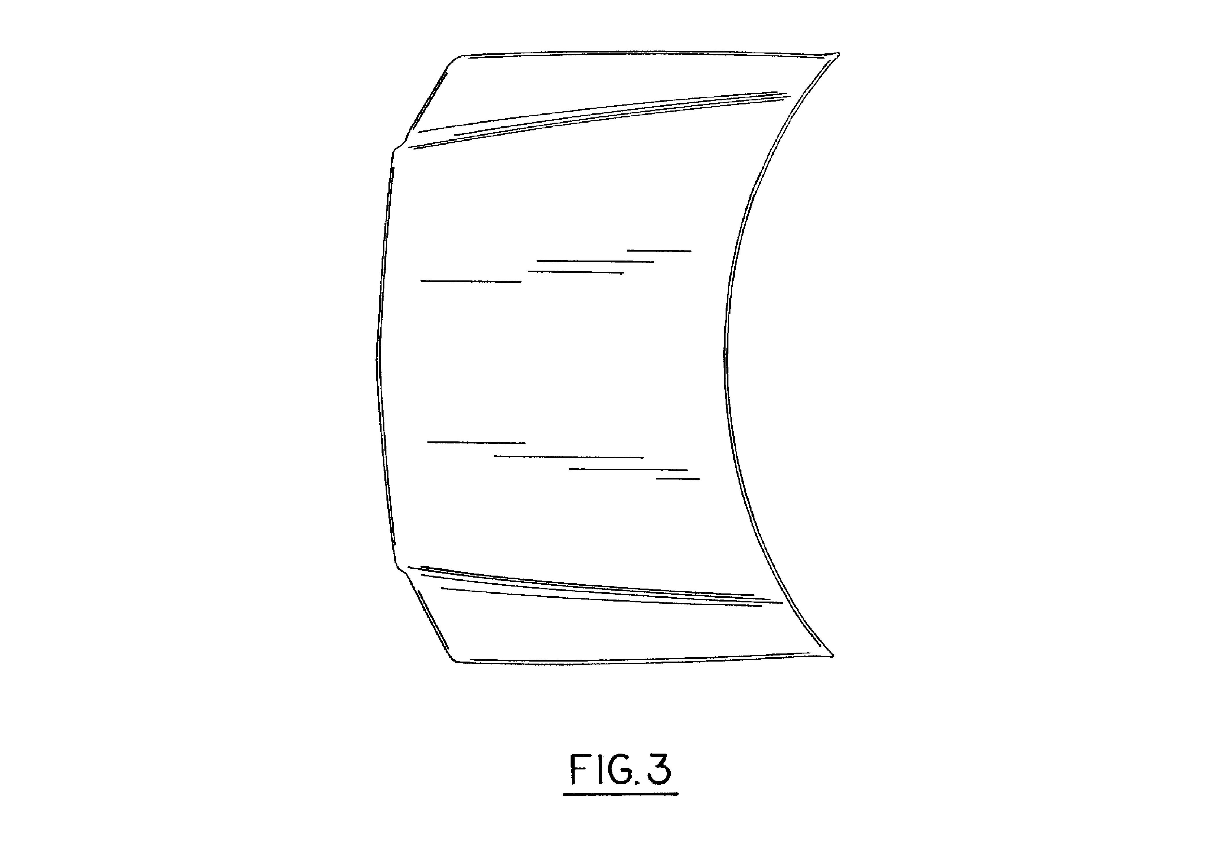 Appeals Court Rules Against Abpa In Aftermarket Ford Hood