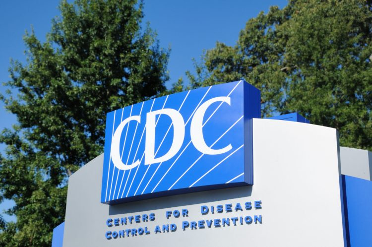 CDC offers perspective on handling autos, vehicle HVAC ...
