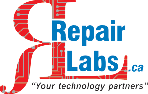 Repair Labs Brampton Cell Phone and Computer Repair Shop