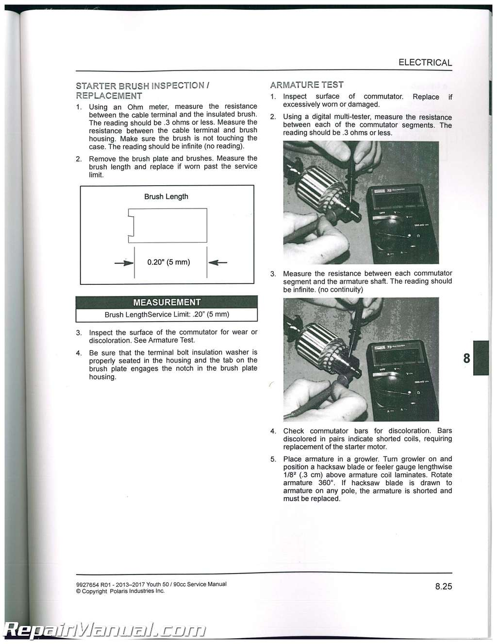 2006 polaris predator 90 teather wiring diagram predator