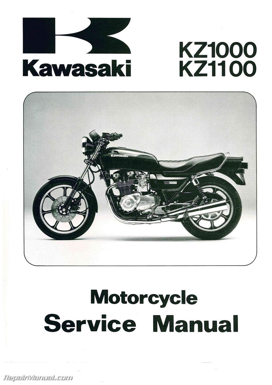 Mule 610 Wiring Diagram Kawasaki Schematic