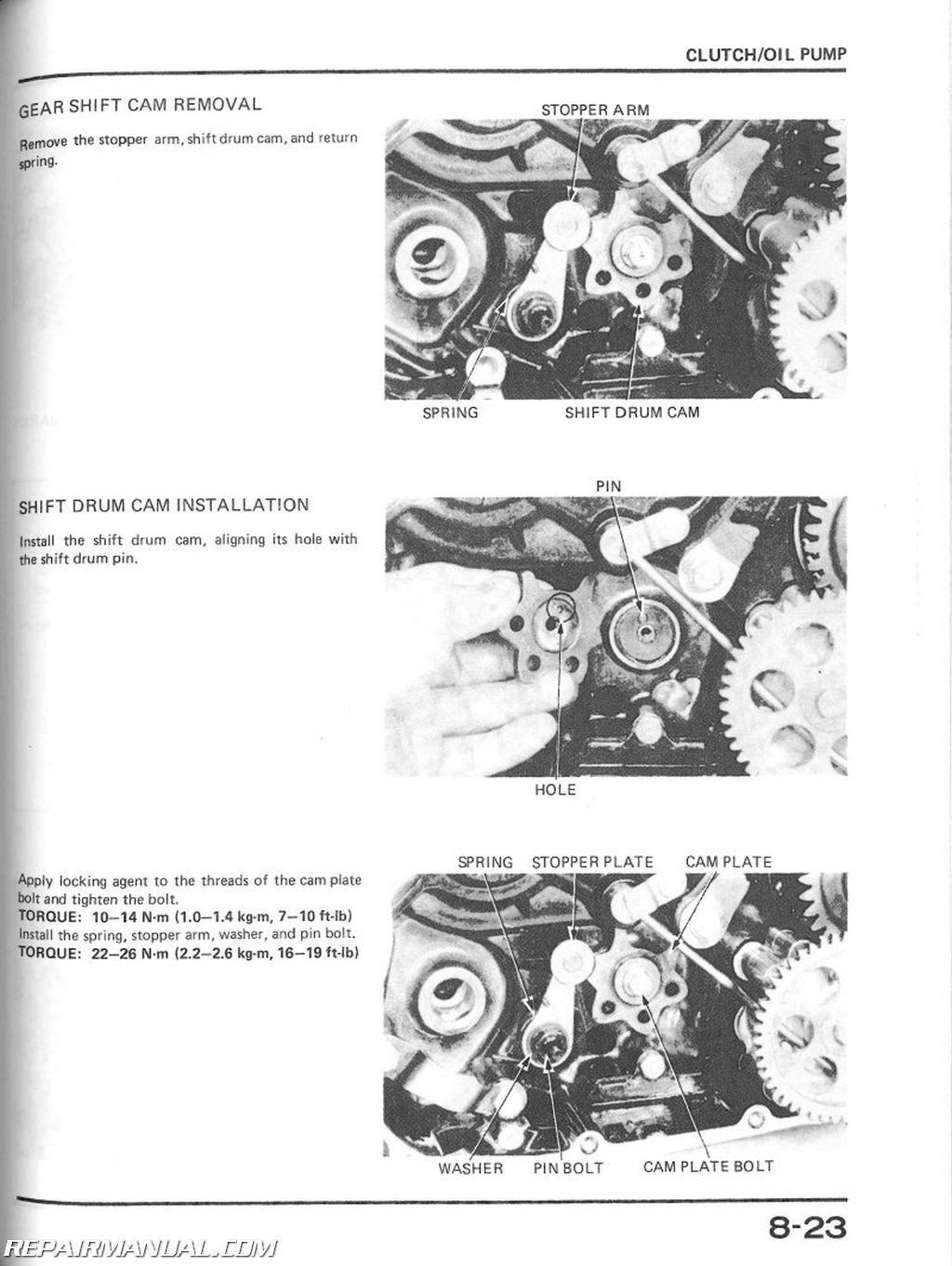 Prime Schecter Guitar Wiring Schecter C 1 E A Manual Googlea4 Com Wiring 101 Mecadwellnesstrialsorg