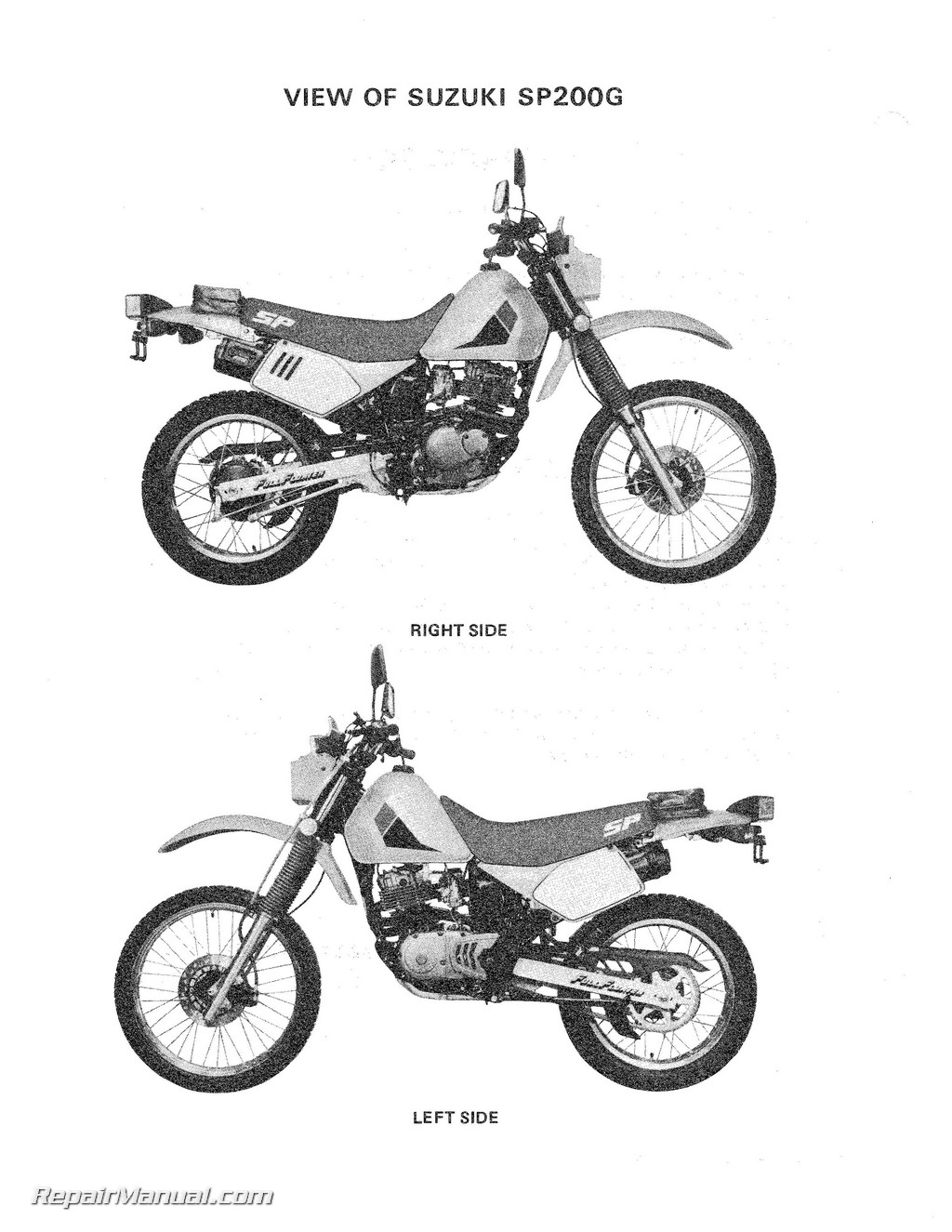 top suggestions suzuki drz125 wiring diagram :