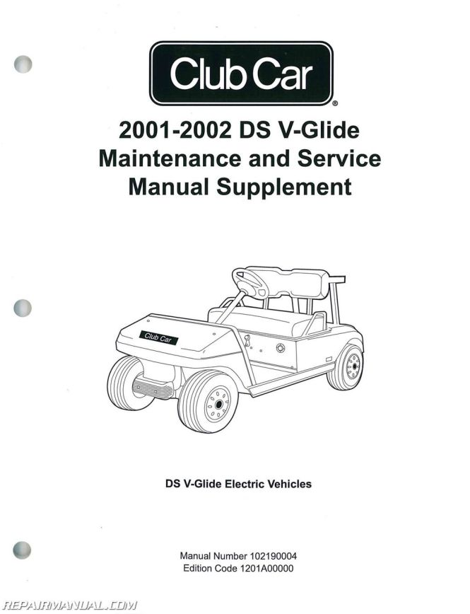 1999 club car wiring diagram wiring diagram 1999 club car wiring diagram