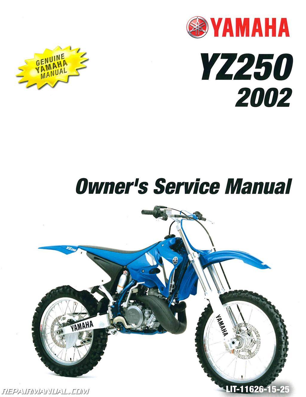 ... Array - free yamaha motorcycle service manuals online disrespect1st com  rh disrespect1st com