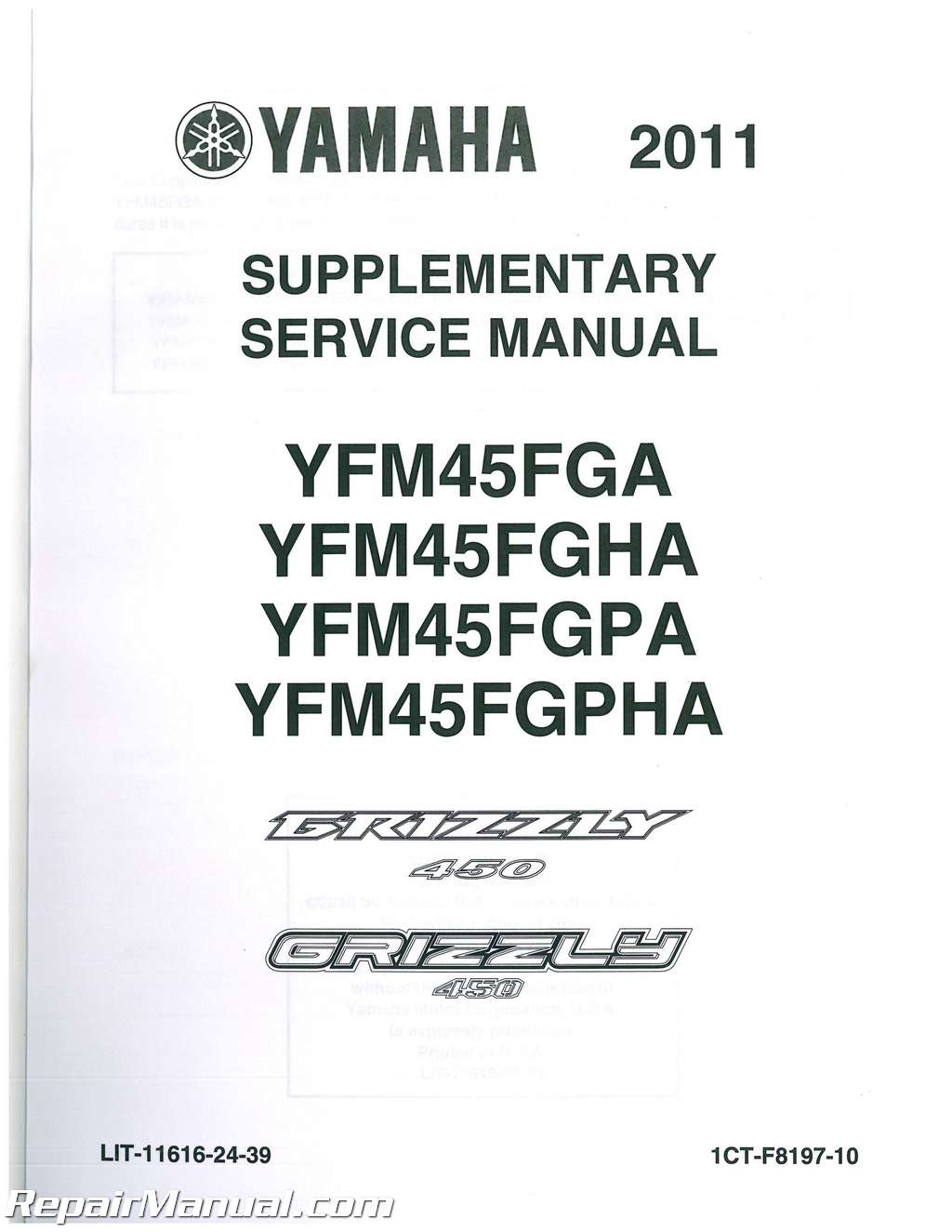 yamaha kodiak 450 wiring diagram 2000 yamaha kodiak 400 2007 Suzuki XL7  Battery Location 2008 Suzuki XL7 Problems