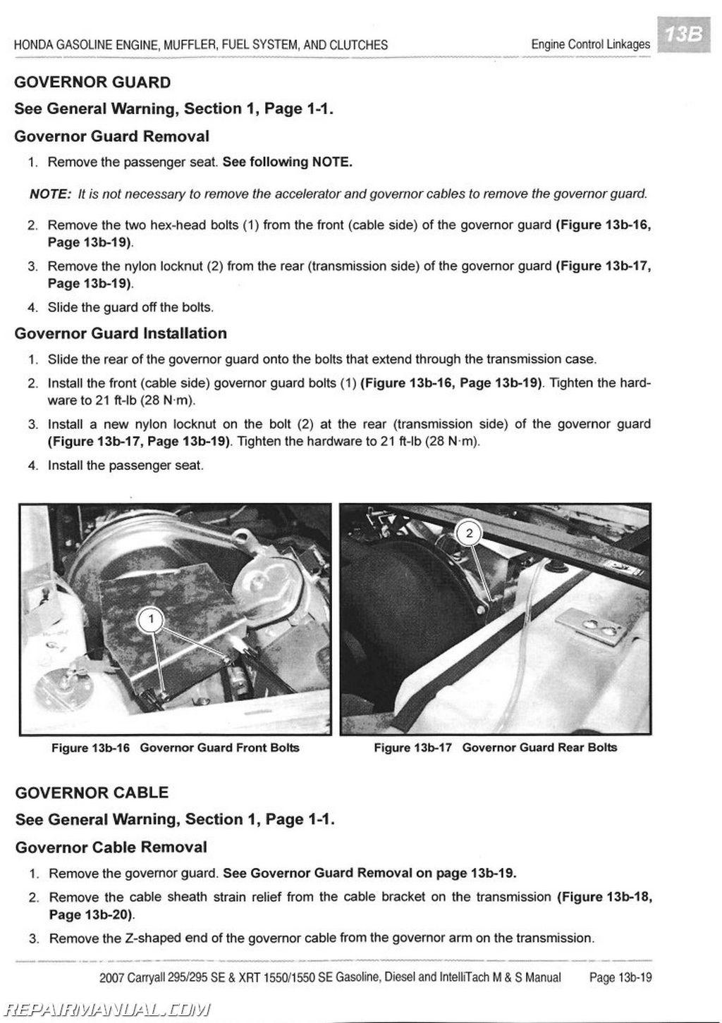 Gas Club Car Golf Cart Wiring Diagram On Engine
