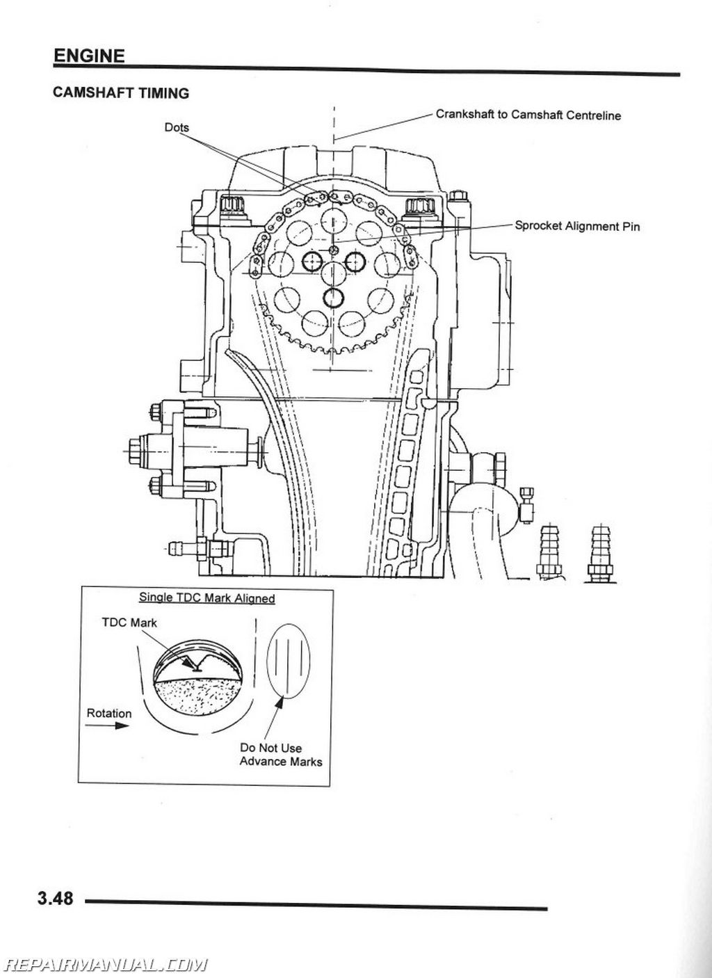 700 Polaris Motor Diagram