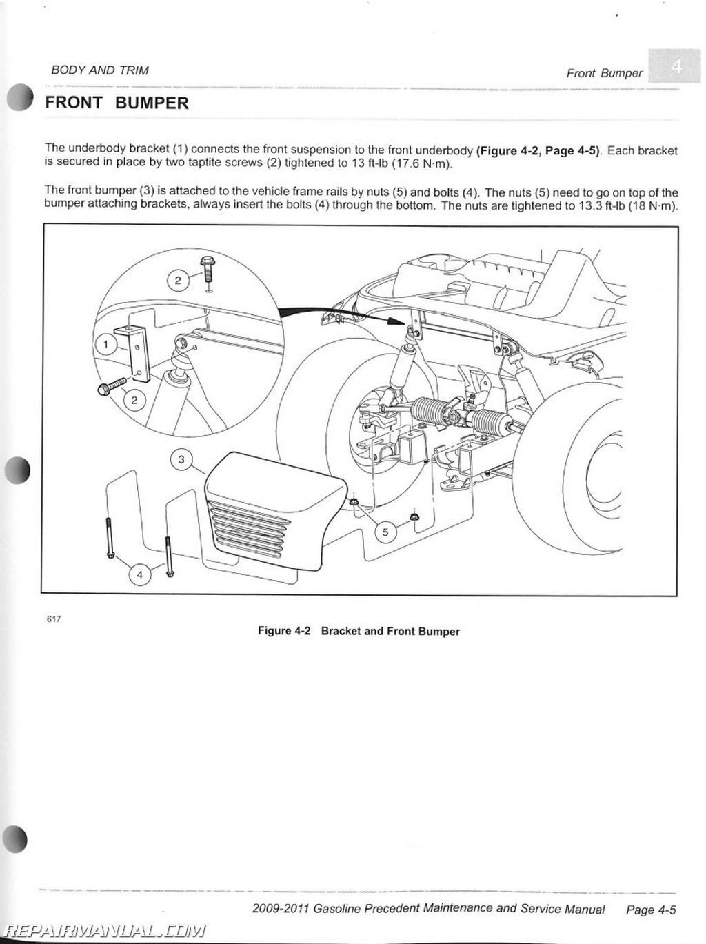 2008 Club Car Wiring Diagram 48 Volt from i1.wp.com