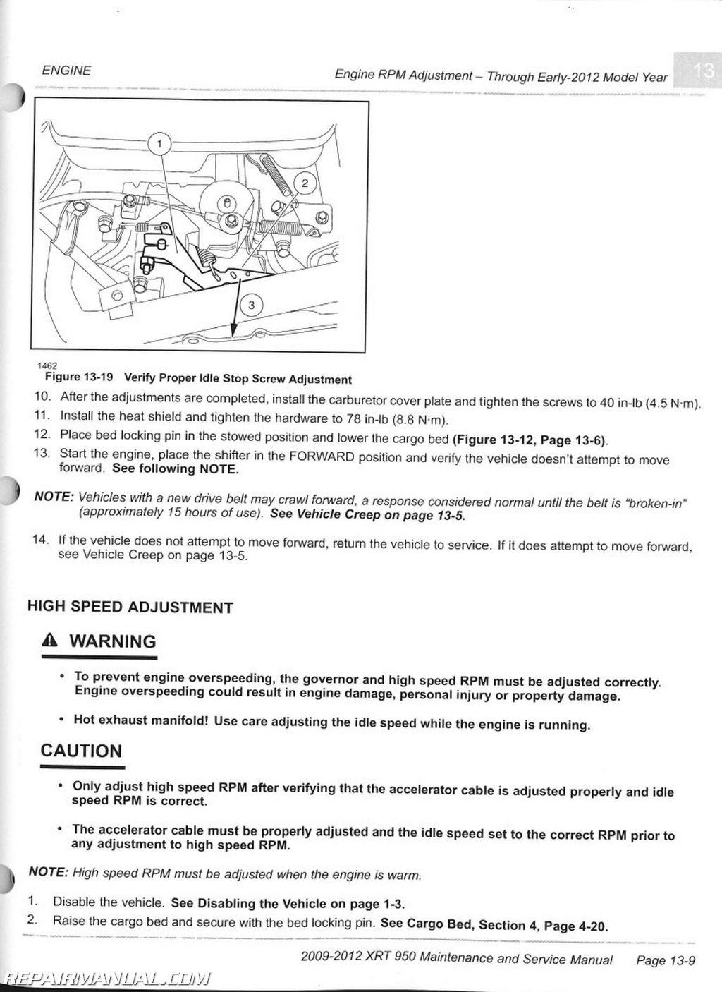 Wiring Diagram Club Car Xrt 800 Trusted Diagrams Gas On Engine Schematic 850