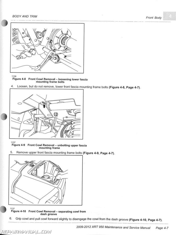 how to change the oil on a club car carlazos info rh carslazos info 2012 club car precedent manual 2012 club car precedent service manual