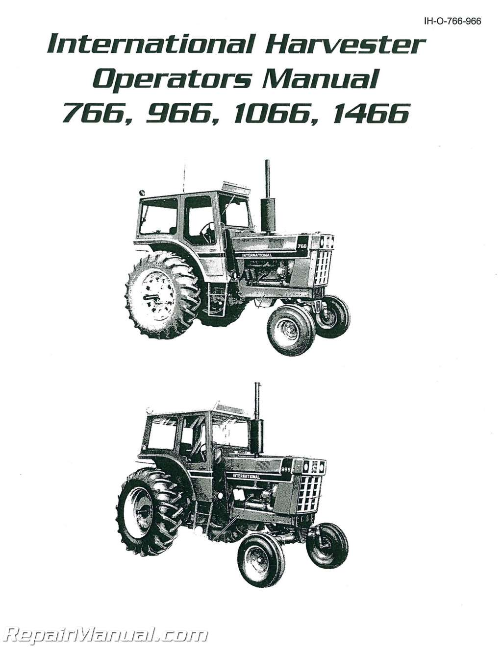 Ih Tractor Parts Diagrams Wiring Diagram Images