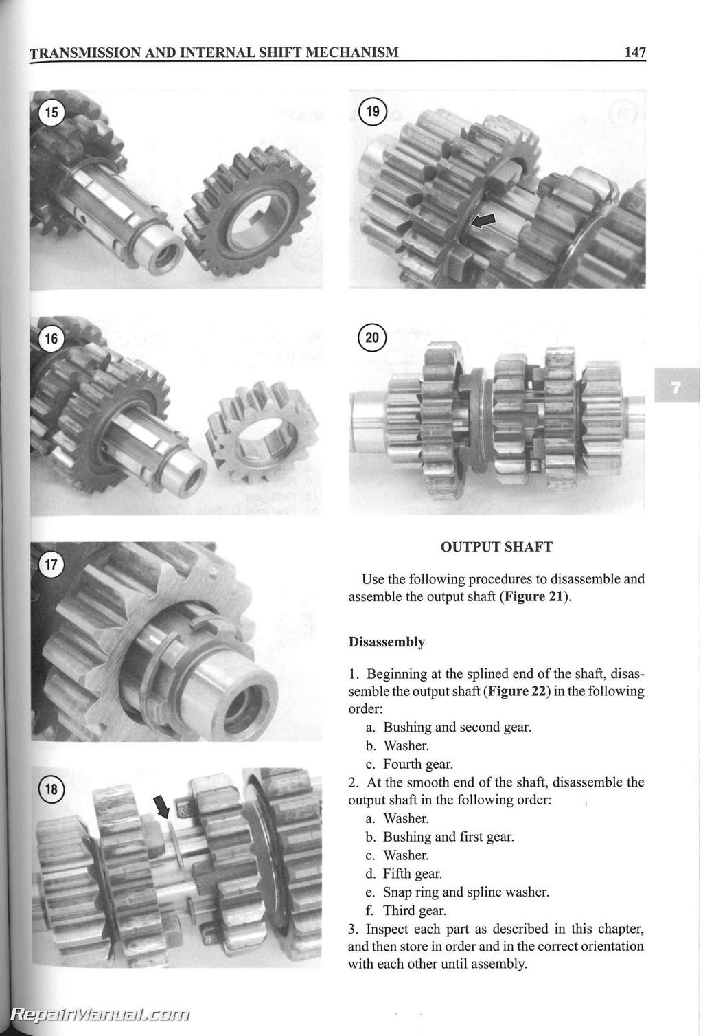 Suzuki Z400 Specs | Wiring Diagram Database