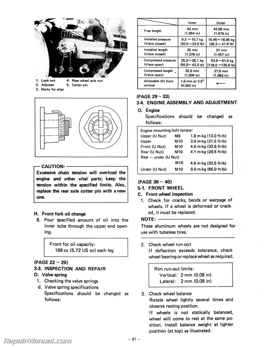 Yamaha Golf Cart Fuel Pump Diagram