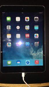 used iPad Mini