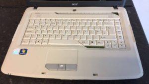 cheap Acer laptop