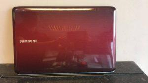 Ellesmere Port laptop sales