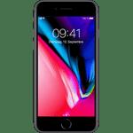 iPhone 8 Reparatur