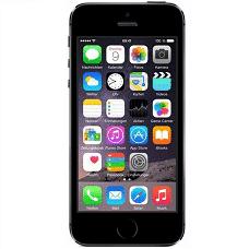 iPhone SS Reparatur