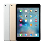 iPad Mini ▼