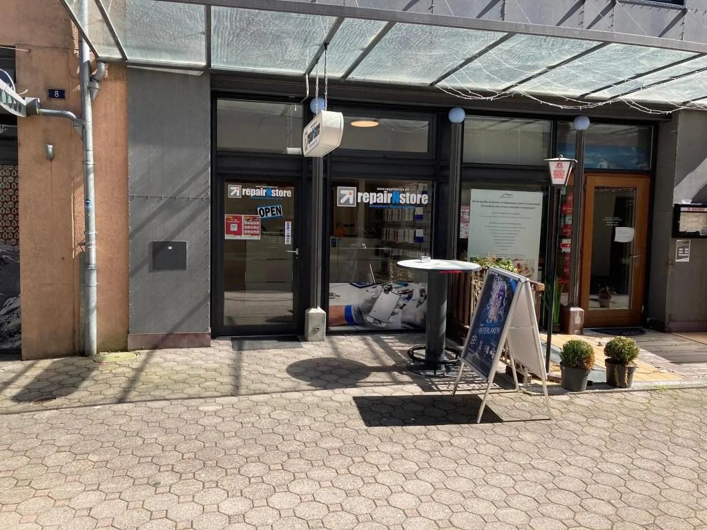 Intrlaken-Postgasse-8-Pic1