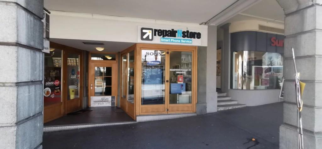 repairNstore-Freienhofgasse-17-Pic1