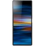 Sony Xperia Reparatur