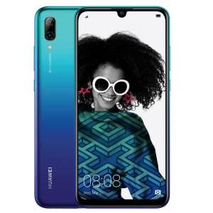 Huawei P Smart 2019 Reparatur