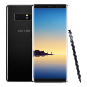 Samsung Galaxy Note 8 Reparatur Express vor Ort