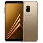 Samsung Galaxy A8 2018 Reparatur Express vor Ort