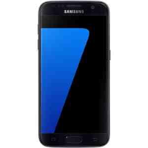 Samsung Galaxy Reparatur Express vor Ort