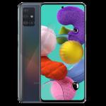 Galaxy A51 (SM-A515F)